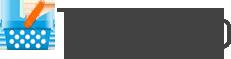 塗鴉上帝 - H5網頁手遊平台 - 遊戲中心 加入會員拿虛寶